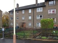 3 Bed Property on Bankmill Road - Available May 17 (Close to City Centre and University of Dundee)