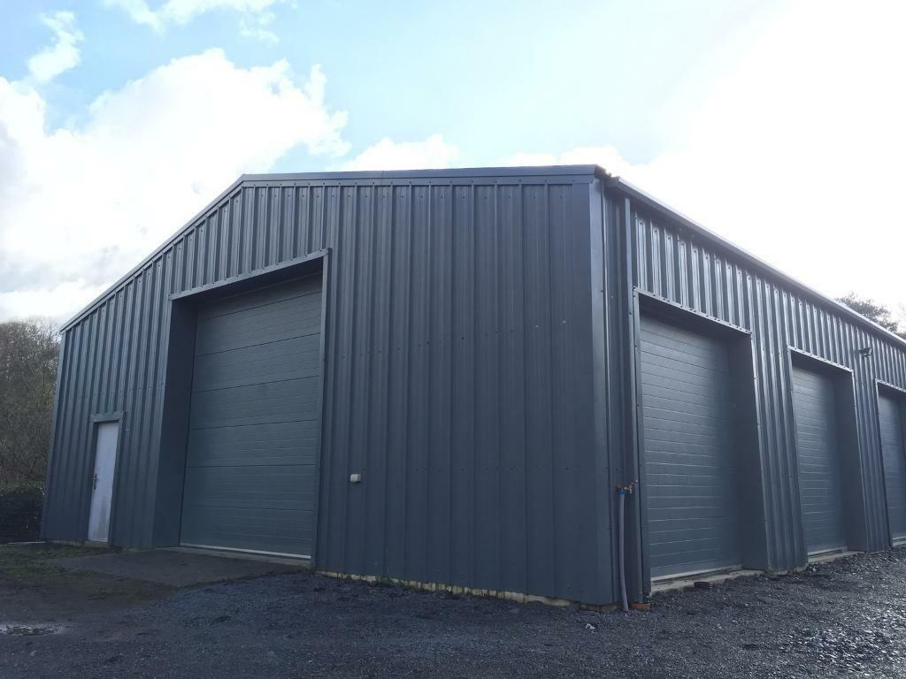 clydach swansea up storage available rent p to s parking garage lock in for