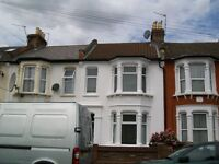 STUNNING 2 BEDROOM HOUSE TO RENT CLOSE TO HARINGEY & SEVEN SISTERS TUBE! MUST BE SEEN