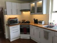 Kitchen Cabinets / worktop / appliances