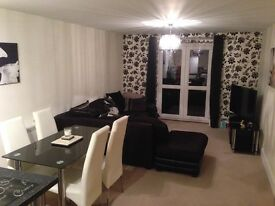 Spacious 1 double bedroom flat to rent in brentwood