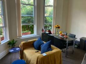Sefton Drive, Sefton Park - furnished two bed apartment to let with Utility bills and WiFi included
