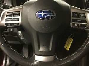 2014 Subaru Forester NEW PRICE/ 2.0XT Touring Toit/Mags/Goupe él West Island Greater Montréal image 13