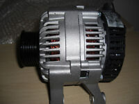 citreon /peugeot/ fiat/ 2.0 HDI alternator brand new in box not needed hence sale