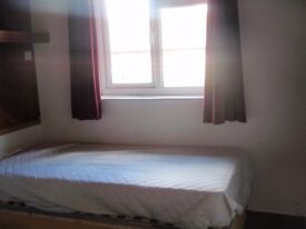 Single Bed Shared property Located In St Albans