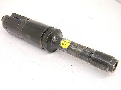 Used Sundstrand Da100 Extended Collet Chuck Part Bm-2-c-135611