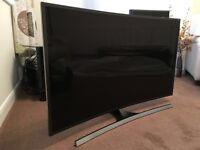Smart tv for sale!