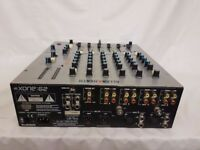 Allen & Heath Zone 62 Mixer