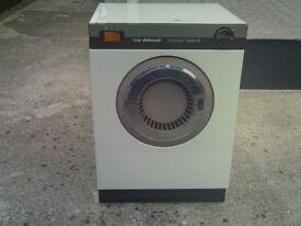 For sale - Creda Debonair Compact Reversair tumble dryer - Bodffordd