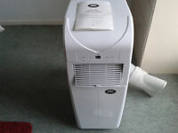 Premi-Air portable Airconditioning unit (EH1230)