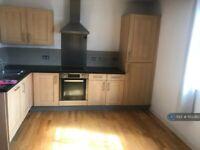 2 bedroom flat in Free School Lane, Halifax, HX1 (2 bed) (#1155380)