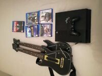 Playstation 4 !! Cheapest on gumtree !! read description