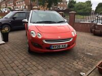 2006 smart for four passion