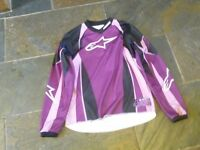 youths mx kit