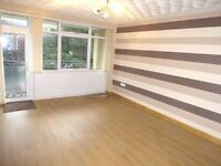 **PRICE DROP** Un-Furnished 3 Bedroom - Rannoch Drive- Renfrew