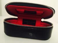 ASPINAL'S of LONDON LIPSTICK CASE BRAND NEW IN BOX