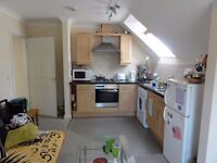 2 bedroom flat to rent in Southbourne!