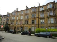 4 bedroom flat in West Princes Street, Glasgow, G4 (4 bed) (#1005113)