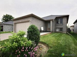 $472,900 - Raised Bungalow for sale in Brantford