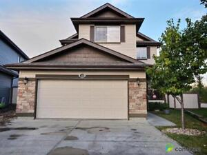 $616,000 - 2 Storey for sale in Sherwood Park