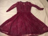 New with tags never worn Next Evening Dress