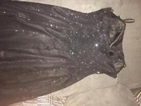 Night dress size 12to14