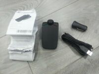 PARROT NEO MINI KIT BLUETOOTH HANDS FREE PHONE CAR KIT NEW