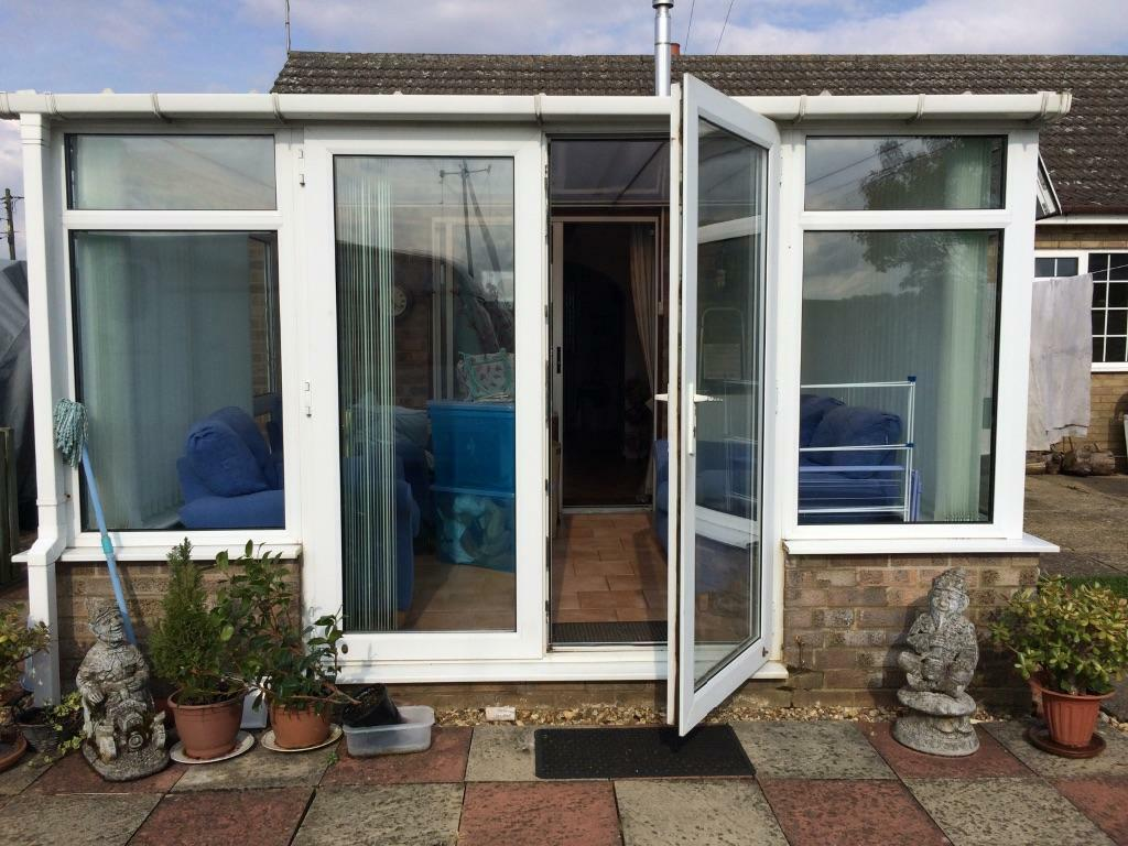 conservatory for sale in kings lynn norfolk gumtree