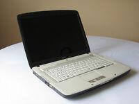 "Acer Aspire 5315 15.4"" Laptop"