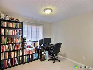 $212,000 - Condominium for sale in Edmonton - Southwest Edmonton Edmonton Area image 6