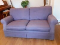 Sofa..2 seater