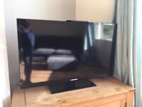 43inch tv