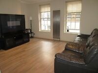 Holiday / Short Term / Kings Cross / central London/ A spacious 5 bedroom 2 bathroom apartment,