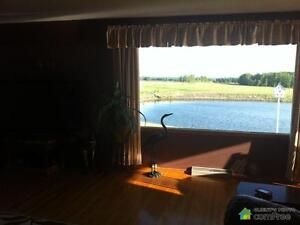 $400,000 - Country home for sale in Wetaskiwin County Edmonton Edmonton Area image 3