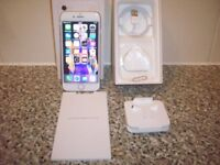 APPLE IPHONE 8 256GB GOLD 02 NETWORK