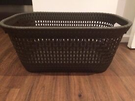 Multipurpose basket for sale