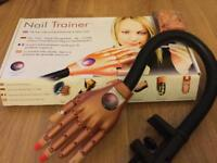 Nail Trainer