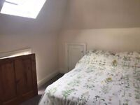 Room to Rent - Housemate wanted for 4 bedroom house in Rhiwbina