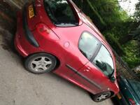 Wanted Cars bought for cash at trade prices : mot failures spares or repair damaged
