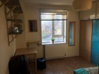 £720 p/m ALL BILLS INCLUDED Furnished Db Room in Canonbury, Islington flatshare with GAY guy