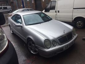 Mercedes for sale price drop