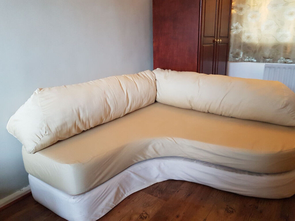 unusual sofa bed. | in york, north yorkshire | gumtree