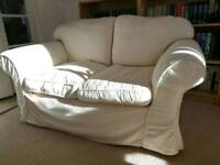 Sofa, free to collector
