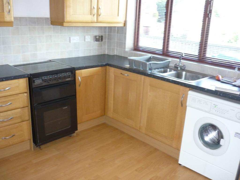 Student Property at Lace Street, Dunkirk