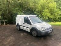 FORD TRANSIT CONNECT 2007 !!!LOW MILES 69K!!!!!