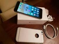 IPhone 6PLUS 64gn Unlock