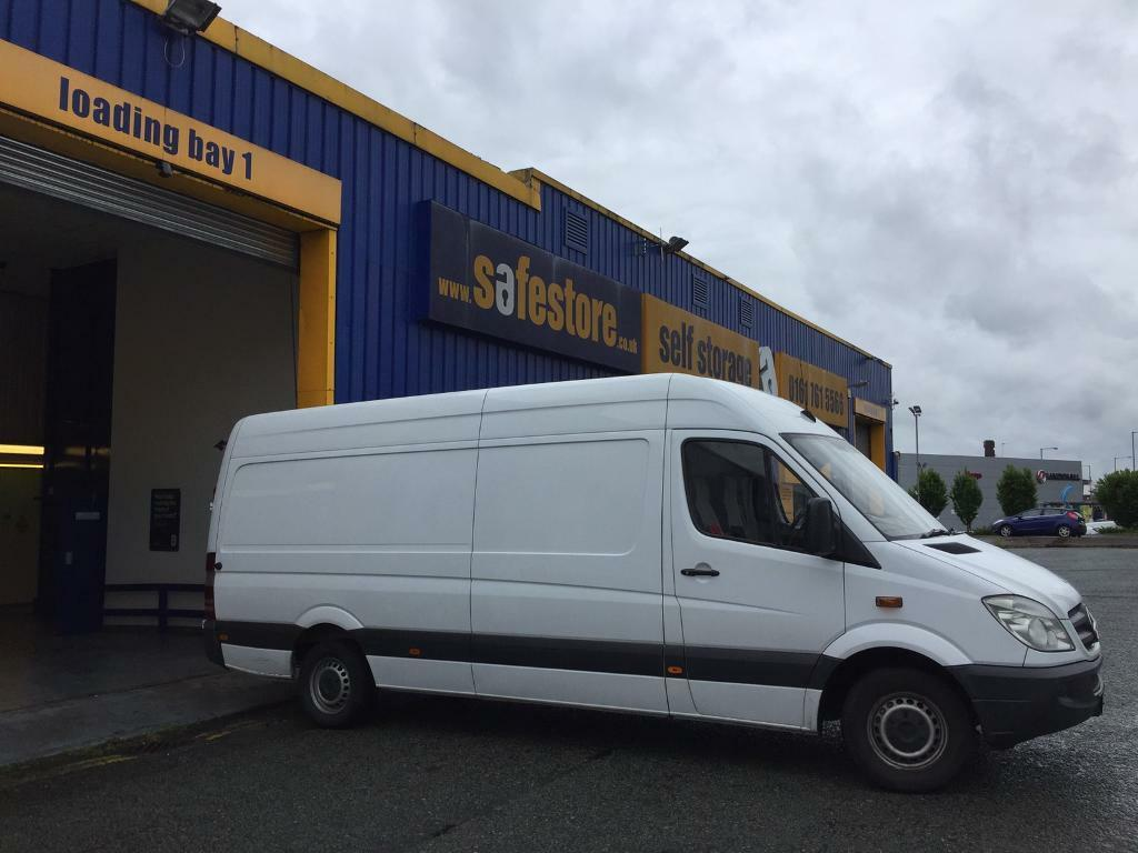 Cheap man and van hire removal service house furniture for Affordable furniture delivery