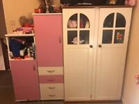 Kids furniture. Amazing quality!