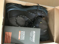 Altberg Quality British Walking/Hiking Boot size 8 1/2