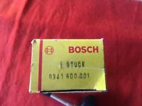 Bosch Kühlschrank Schalter : Schalter bosch ebay kleinanzeigen
